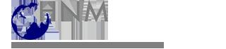 HNM Denetim Serbest Muhasebeci Mali Müşavirlik Limited Şirketi